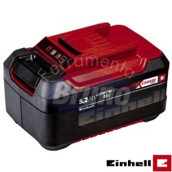 "EINHELL BATTERIA ""POWER X..."