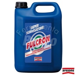 AREXONS FULCRON SGRASSATORE...