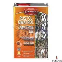 OWATROL ANTIRUGGINE...
