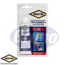 BOSTIK ADESIVO PLASTICA...