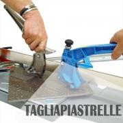 TAGLIAPIASTRELLE