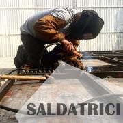 SALDATRICI