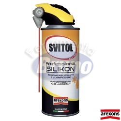 AREXONS SVITOL PROFESSIONAL...
