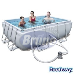 "BESTWAY PISCINA ""POWER..."
