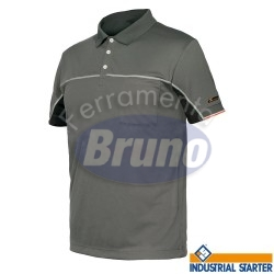 INDUSTRIAL STARTER POLO...