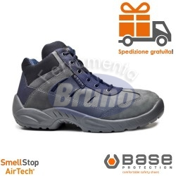 BASE PROTECTION SCARPA...