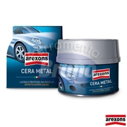 AREXONS CERA METAL 250 ML
