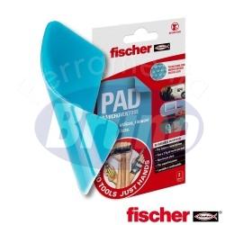 FISCHER PAD RETTANGOLARE A...