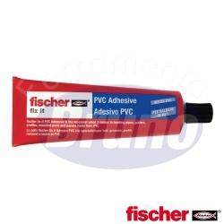 FISCHER ADESIVO PER PVC...