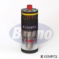 KEMIPOL ACETONE PURO