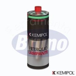 KEMIPOL PETROLIO LAMPANTE