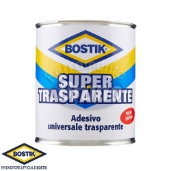 BOSTIK ADESIVO UNIVERSALE...