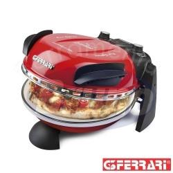 G3 FERRARI FORNO PIZZA...