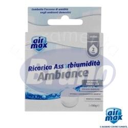 """AIR MAX RICARICA SALI """"TAB..."""