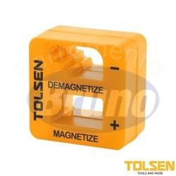 TOLSEN MAGNETIZZATORE /...