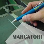 MARCATORI
