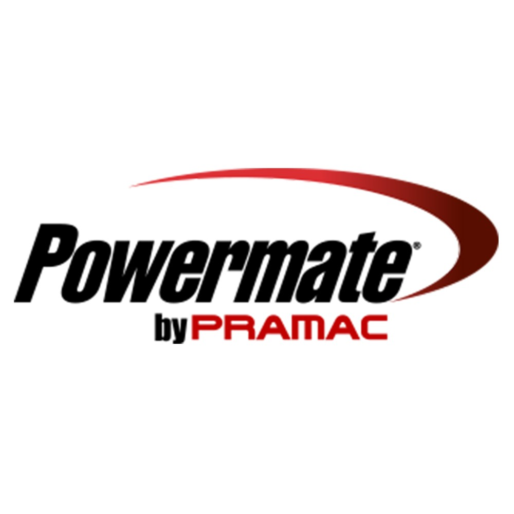 POWERMATE by PRAMAC