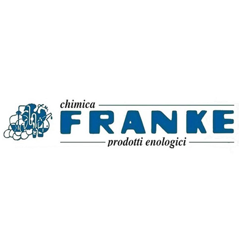 CHIMICA FRANKE