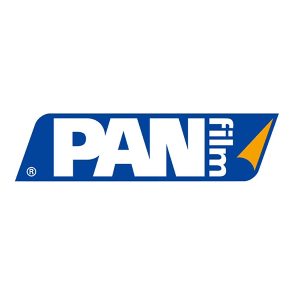 PANFILM